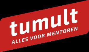 Tumult - Alles voor mentoren